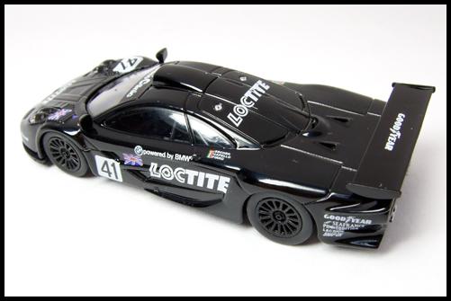 KYOSHO_McLaren_F1_GTR_No41_LM_199819
