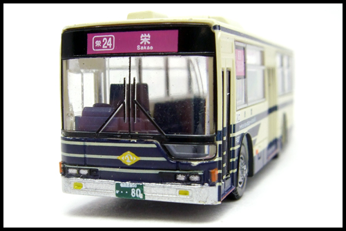 TOMYTEC_THE_BUS_COLLECTION_FUSO_NAGOYA2
