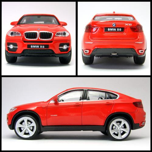 RASTAR_BMW_X66