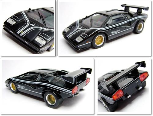 KYOSHO_Lamborghini_3_Countach_LP500R_GOLD2_8