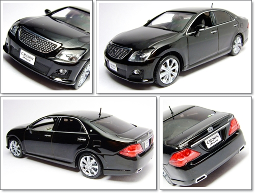 KYOSHO_J-Collection_TOYOTA_CROWN_ATHLETE_2008_10