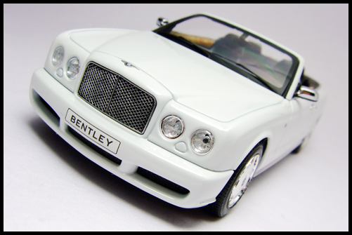 MINICHAMPS_Bentley_Azure_Limited_Edition_2008_6