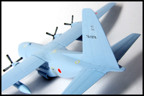 Wing_of_great_machine_C-130_14