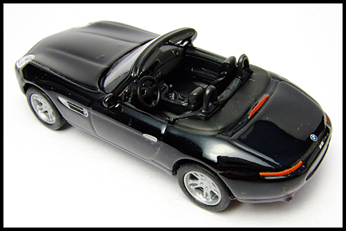 KYOSHO_BMW_COLLECTION_Z8_BLACK_10