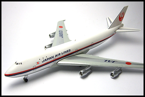 F-toys_JAL_WINGCOLLECTION3_747-100_5