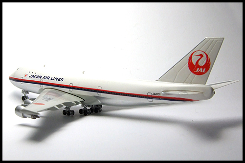 F-toys_JAL_WINGCOLLECTION3_747-100_11