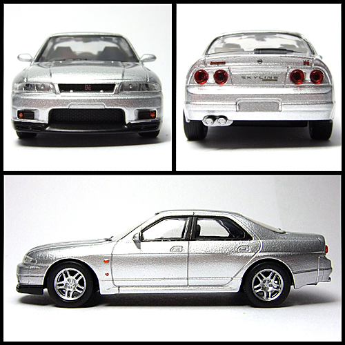 KYOSHO_NISSAN_SKYLINE_GT-R_AUTECH_VERSION_40th_ANNIVERSARY_8