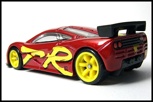 HotWheels_SPEED_MACHINES_McLaren_F1_GTR_11
