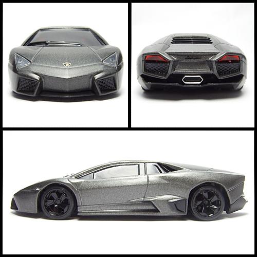 BOSS_Lamborghini_Selection_Reventon_5