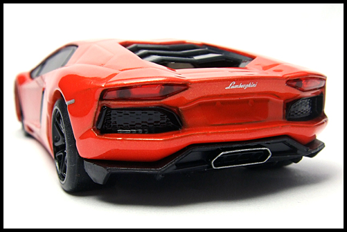 BOSS_Lamborghini_Selection_Aventador_LP700-4_11