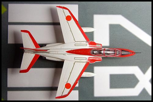 F-Toys_JASDFCOLLECTION3_T-4_ASHIYA_807_19