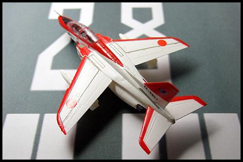 F-Toys_JASDFCOLLECTION3_T-4_ASHIYA_807_26