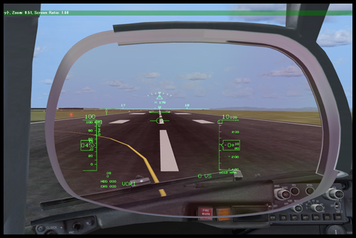 FlightSimulator_FSX_PMDG737NGX_JAL_24