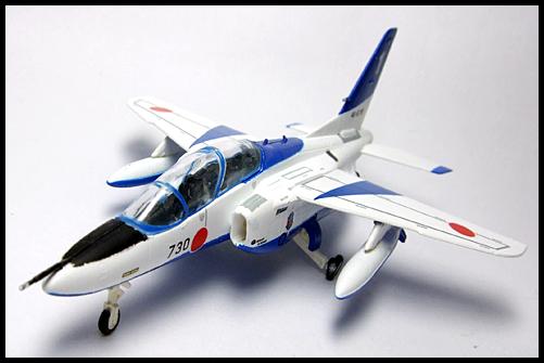 Jwings_vol5_JASDF_T-4_BlueImpulse_No1_11
