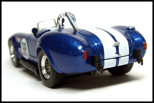 KYOSHO_USA_Sports_Car_Collection_2_Shelby_Cobra_427_blue_14