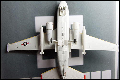 F-Toys_Maritime_Patrol_Aircraft_Collection_S-3_VIKING_21