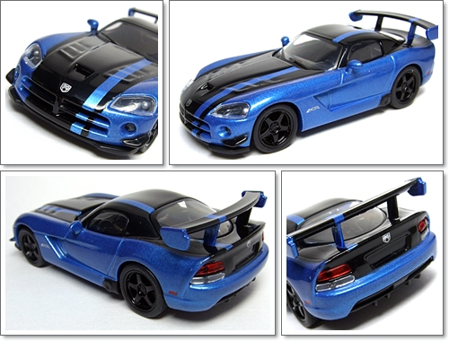 KYOSHO_USA_2_Dodge_Viper_SRT10_ACR_BLUE_8