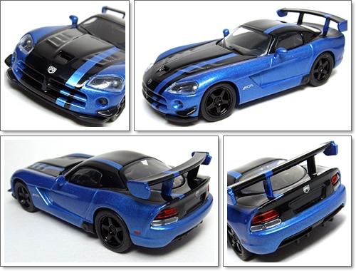 KYOSHO_USA_2_Dodge_Viper_SRT10_ACR_BLUE_8
