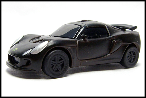 BOSS_Lotus_Collection_2006_Lotus_Exige_S_17