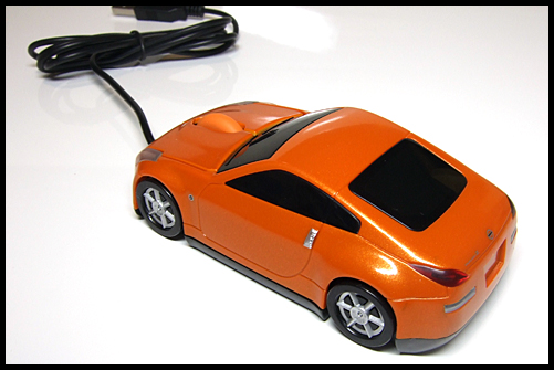 BOSS_CAR_MOUSE_NISSAN_FAIRLADY_Z_14