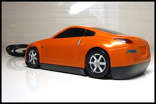 BOSS_CAR_MOUSE_NISSAN_FAIRLADY_Z_15
