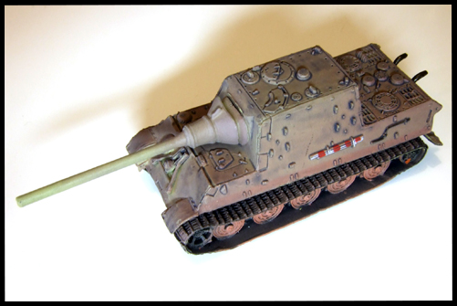 WORLD_TANK_MUSEUM_Series05_Jagdtiger_13
