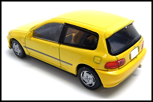 TOMICA_LIMITED_VINTAGE_NEO_Honda_CIVIC_SiR_14