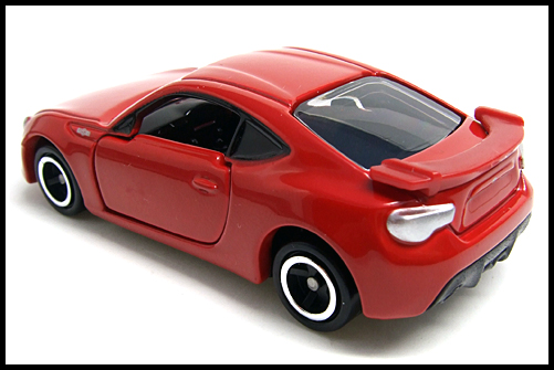TOMICA_TOYOTA_86_15