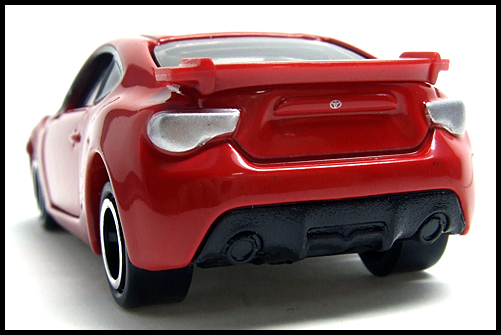 TOMICA_TOYOTA_86_17