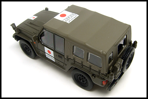KYOSHO_MILITARY_1_2t_TRUCK_12