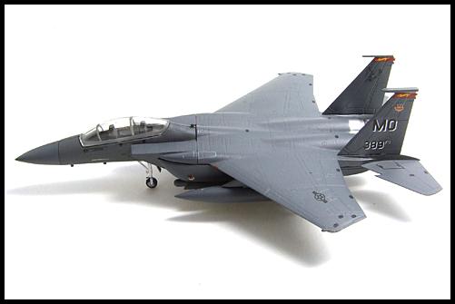 F-Toys_US_ATTACKER_COLLECTION_F-15E_20
