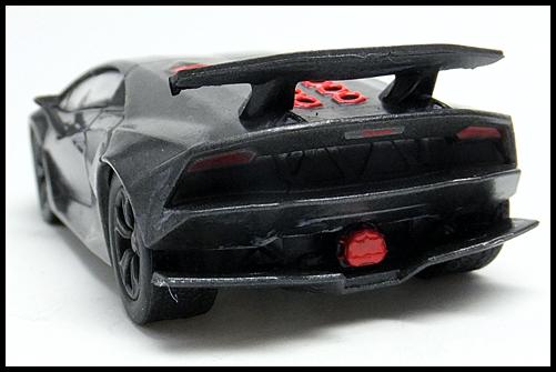 Lamborghini_Sesto_Elemento_Black_13