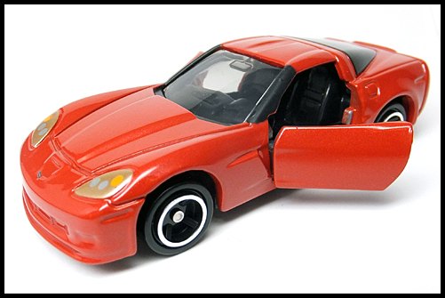 TOMICA_No5_CHEVROLET_CORVETTE_Z0611