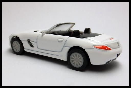 GEORGIA_Mercedes-Benz_SLS_AMG_Roadster_17