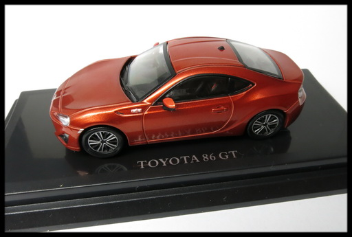 interallied_TOYOTA_86_GT_ORANGE_14