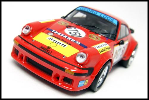 Porsche_934_ADAC_300km_1976European_GT_Winner_Toine_Hezemans4