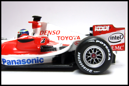 PANASONIC_TOYOTA_RACING_TF106_R_ZONTA_TEST_DRIVER_200610