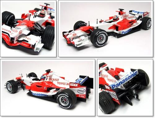 PANASONIC_TOYOTA_RACING_TF106_R_ZONTA_TEST_DRIVER_200615