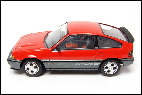 TOMICA_LIMITED_VINTAGE_NEO_HONDA_CR-X_Si17