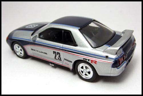 KYOSHO_SKYLINE_GT-R_32_TEST_CAR8