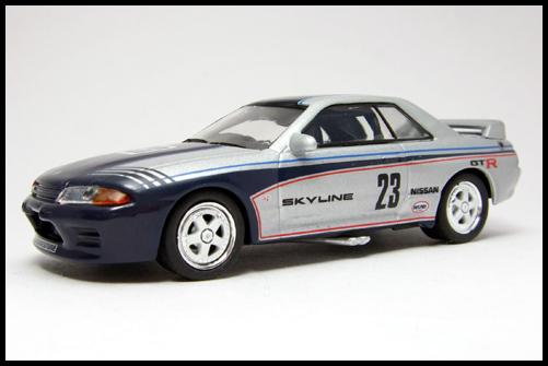 KYOSHO_SKYLINE_GT-R_32_TEST_CAR16