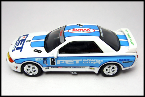 KYOSHO_SKYLINE_GT-R_32_FET_SPORTS16