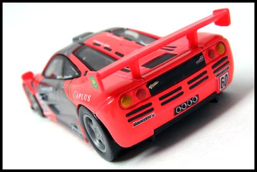 KYOSHO_McLaren_F1_GTR_No60_JGTC_199611