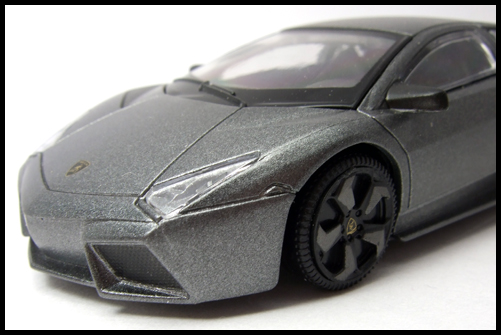 RASTAR_Lamborghini_REVENTON_3