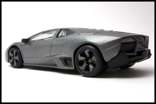 RASTAR_Lamborghini_REVENTON_17