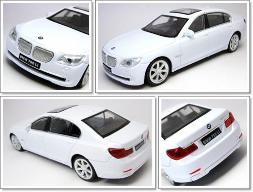 RASTAR_BMW_750_Li_9