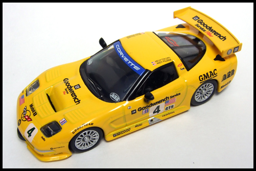KYOSHO_USA_Sports_Minicarcollection_2_Chevrolet_Corvette_C5-R_15