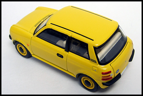 TOMICA_LIMITED_VINTAGE_NEO_NISSAN_Be-1_9