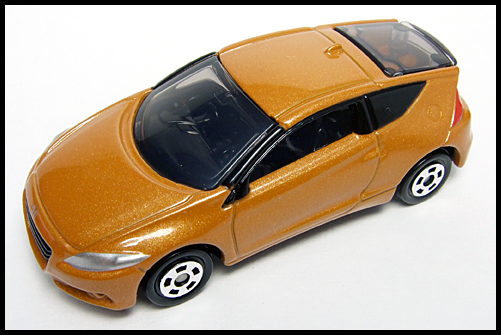 TOMICA_No81_HONDA_CR-Z_16