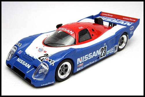 KYOSHO_NISSAN_RACING_R91CP_14
